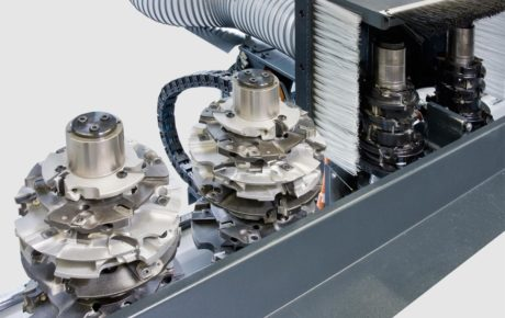 Konterfr se stegherr kf stegherr maschinenbau for Maschinenbau ohne nc