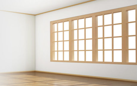 Stegherr Kreuzsprossenfräsen zur Bearbeitung von Holz, Alu, MDF und PVC Profilen